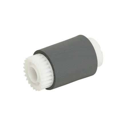 HP RM1-0036-000 Pickup Roller (large photo)