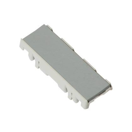 HP LaserJet M4345 Tray 1 Separation Pad, Genuine (J3797)