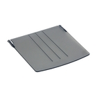 Details for Brother MFC-8500 Document Set Tray Assembly (Genuine)