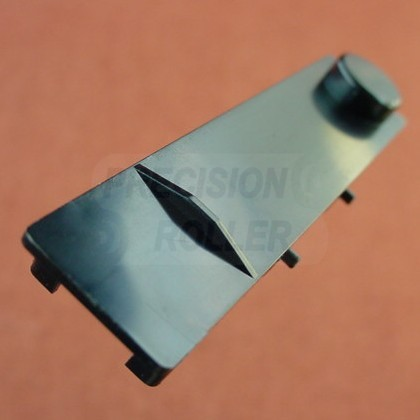 Toner Sensor for the Panasonic DP2000 Workio (large photo)