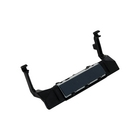 HP LaserJet 4050tn Tray 1 Separation Pad (Compatible)