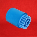 Ricoh Pro 1357EX Bypass Paper Pickup Roller (Genuine)