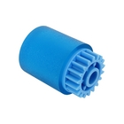 Ricoh Pro 1107EX Bypass (Manual) Paper Pickup Roller (Genuine)