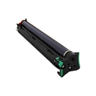 Gestetner DSC328 Black / Color Drum Unit (Genuine)