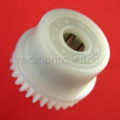 Panasonic DZLF000322 C30 Clutch Gear Genuine