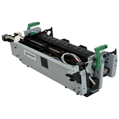 Fuser Unit - 110 / 120 Volt for the HP LaserJet 1320 (large photo)
