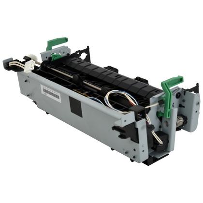 Hp Laserjet 1320 Fuser Unit 110 120 Volt Genuine J4248