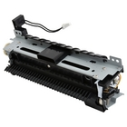HP LaserJet 2420n Fuser Unit - 120 Volt (Genuine)