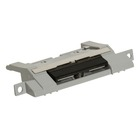 HP LaserJet P2015 Tray 2 Separation Pad Assembly (Genuine)