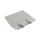 Canon imageCLASS D340 Cover for Paper Pickup Tray (Genuine)