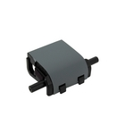 Details for Canon imageCLASS MF6580 Doc Feeder Separation Pad (Genuine)