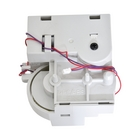 HP LaserJet 4 Tray 2 Lifter Drive Assembly - Refurbished Part (Genuine)