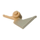 Savin 4060 Fuser Picker Finger (Genuine)