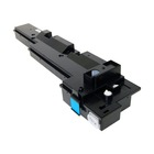 Okidata C9650N Waste Toner Bottle (Genuine)