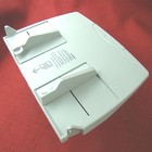 Canon LASER CLASS 710 Document Tray (Genuine)