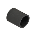 Samsung ML-1510 Pickup Roller Tire Only (Genuine)