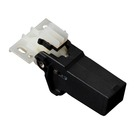 Details for Canon imageCLASS MF6580 Doc Feeder Hinge Base & Hinge Arm (Genuine)