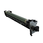 Canon imageRUNNER 2230 Black Drum Unit (Genuine)