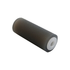 Canon MA2-6476-000 Pinch Roller For Delivery Roller