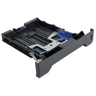 Brother HL-5280DW Paper Cassette Tray Assembly (Genuine)