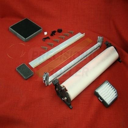 Genuine Konica Minolta bizhub 750 Maintenance Kit - 250K
