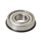 Lower Fuser Roller Bearing