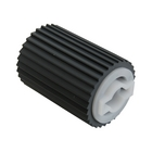 Canon imageRUNNER ADVANCE C9270 PRO Feed Roller (Genuine)