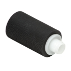 Doc Feeder Feed Roller for the Konica Minolta 7165 (large photo)