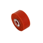 Konica Minolta DI2010F Fuser Tension Roller Positioned (Genuine)