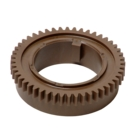 Imagistics IM3511 48T Gear in Fuser (Compatible)