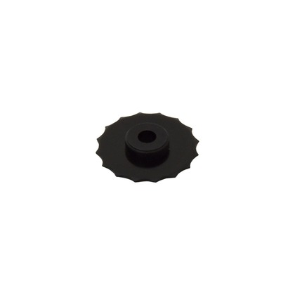 Spur Wheel for the Lanier LD050SPF (large photo)