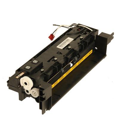 Genuine Kyocera KM-1500 Fuser Unit - 110 / 120 Volt