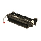 Kyocera KM-1500 Fuser Unit - 110 / 120 Volt (Genuine)