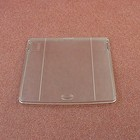 Ricoh 1900L Document Exit Tray #3 (Genuine)