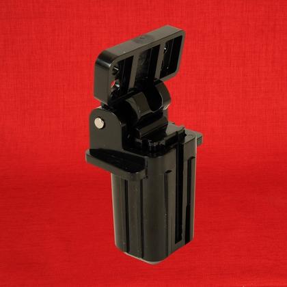 Hp Cf288 60030 Adf Hinge Genuine J8802