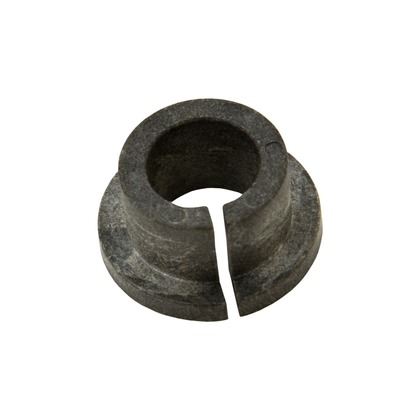 Copystar 305JN721X0 Fuser Bushing (large photo)