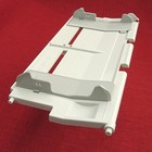 HP LaserJet 4000tn Paper Input Tray 1 (Genuine)