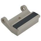 Details for Canon LASER CLASS 2050P Separation Pad (Genuine)