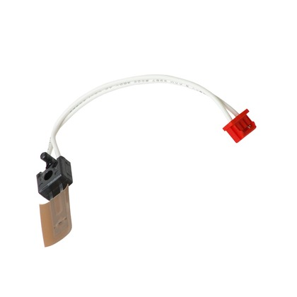 Fuser Thermistor (Rear) for the Savin 2245 (large photo)