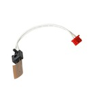 Details for Ricoh MP 3053 Fuser Thermistor (Rear) (Genuine)