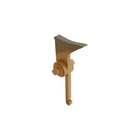 Lanier LD335 Upper Fuser Picker Finger (Genuine)