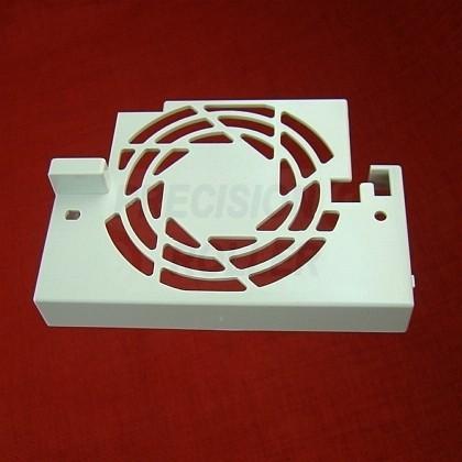 Canon imageRUNNER 400V Exhaust Fan Cover (Genuine) FB4-3095-000