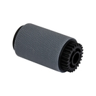 Panasonic DP8025 Workio Pickup / Separation Roller With Hub (Genuine)