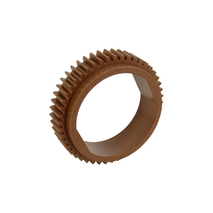 Upper Fuser Roller Gear 48T for the Gestetner MP 3350SP (large photo)