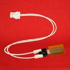 Toshiba E STUDIO 55 Fuser Thermistor (Genuine)