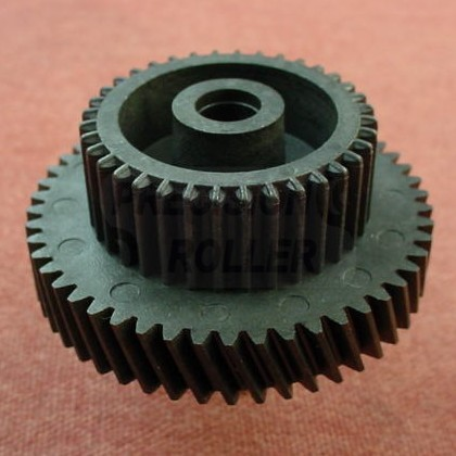 Drive Unit 50T/36T Gear for the Konica Minolta 7065 (large photo)