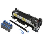 HP LaserJet Enterprise MFP M630h Fuser Maintenance Kit - 110 / 120 Volt (Genuine)