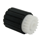 Ricoh Pro 8100EX Pickup Roller (Genuine)
