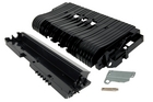 Gestetner MP C4501 Transfer Roller Case Kit (Genuine)