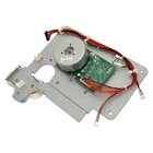 Details for Xerox WorkCentre 4250S Main Drive Assembly (Genuine)